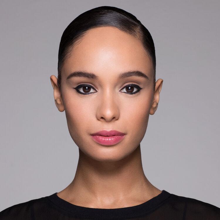 High Pigment Longwear Eyeliner, , large