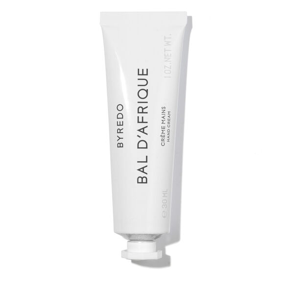 Handcream Bal D'Afrique Limited Edition Hand Cream, , large, image1
