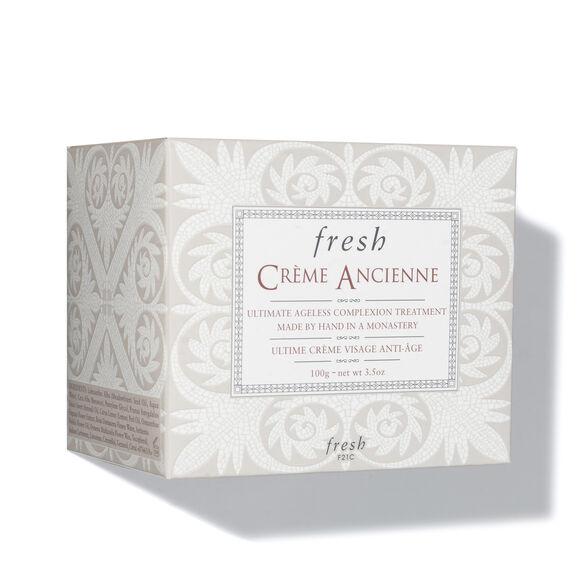 Crème Ancienne, , large, image4