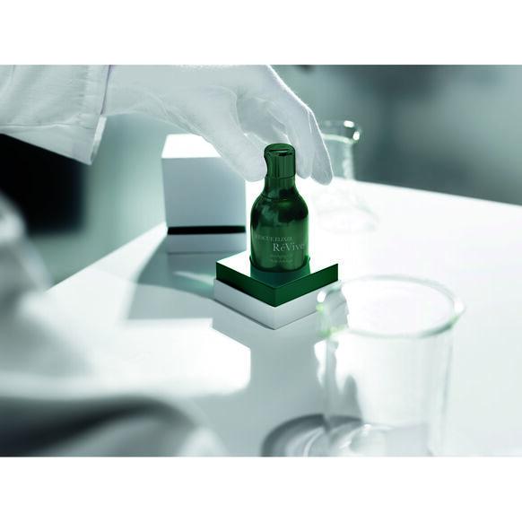 Rescue Elixir Anti-Aging Oil, , large, image4