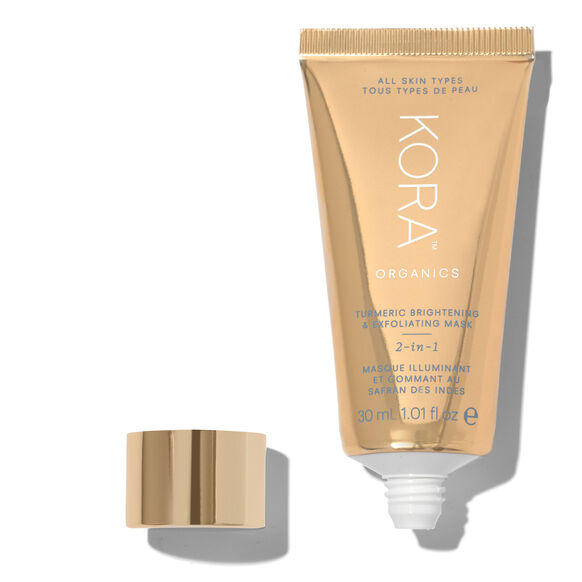 Instant Facial Glow On the Go, , large, image6