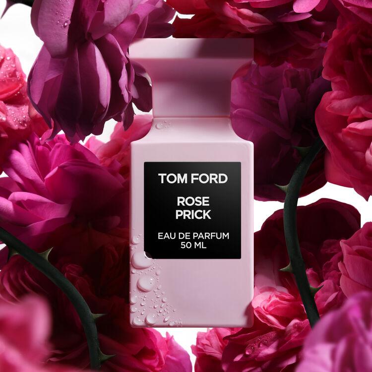 Rose Prick Eau De Parfum, , large