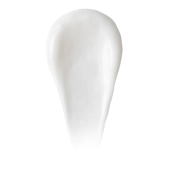 Day Cream SPF30, , large, image2
