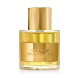Costa Azzurra Eau de Parfum, , large