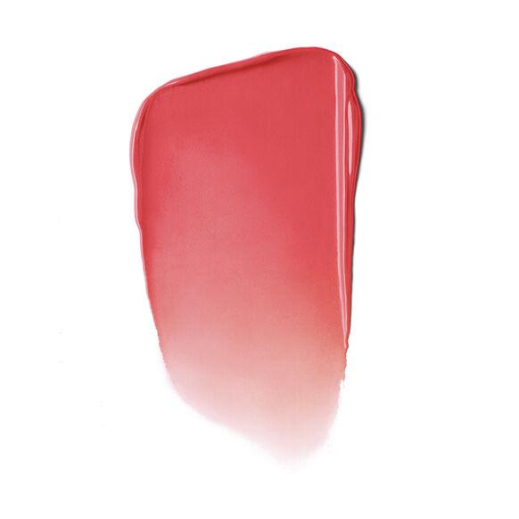 Air Matte Lip Colour, Knockout, large, image2