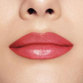 Color Gel Lip Balm, 105, large