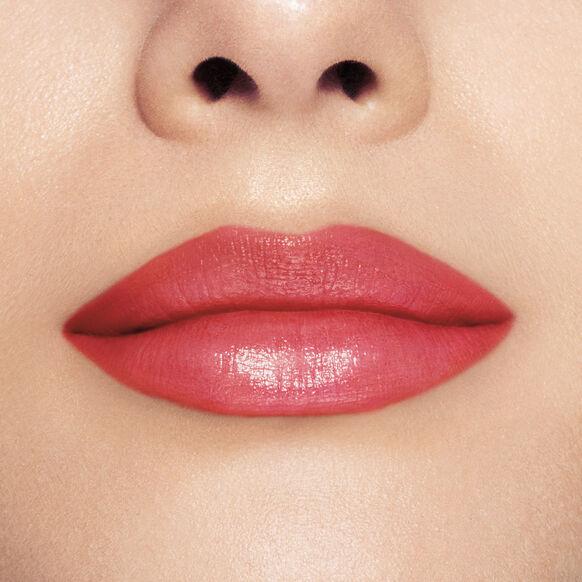 Color Gel Lip Balm, 105, large, image5