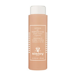 Grapefruit Toning Lotion, , large