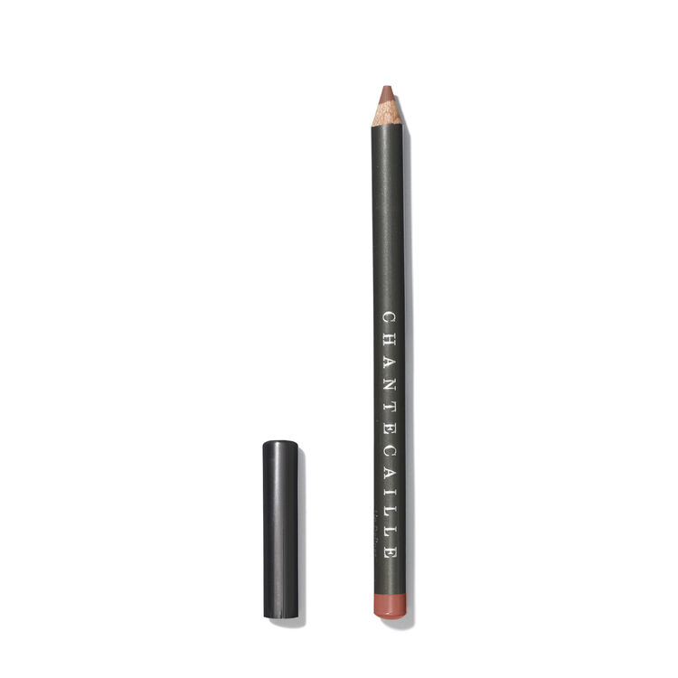Lip Definers, , large
