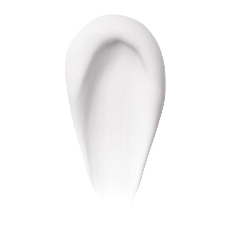 Bal D' Afrique Body Lotion, , large