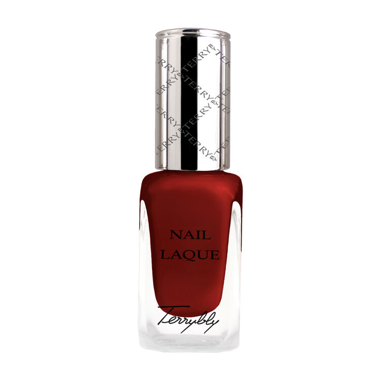 Nail Lacquer - 8 Fire Game, , large