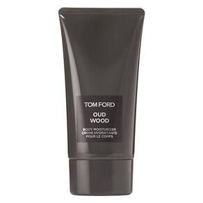 Oud Wood Body Lotion