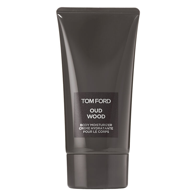 Oud Wood Body Lotion, , large