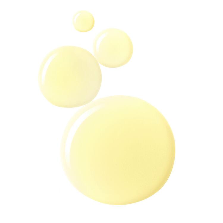 Clarifying Facial Oil - Clary Sage & Peach, , large