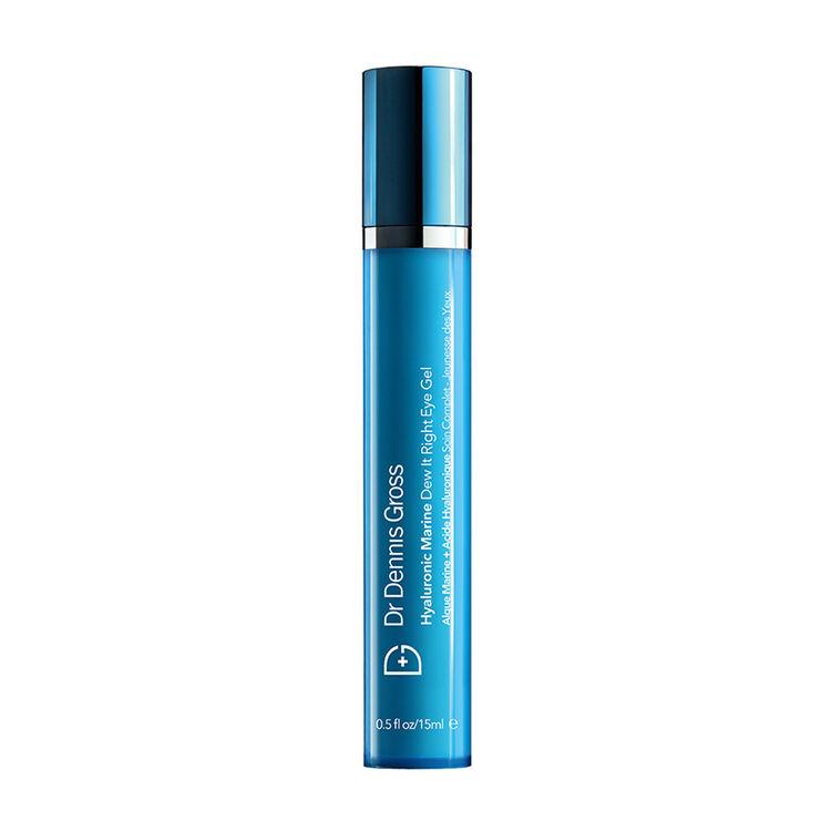 Hyaluronic Marine Dew It Right Eye Cream, , large