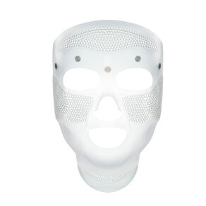 Cryo-recovery Face Mask