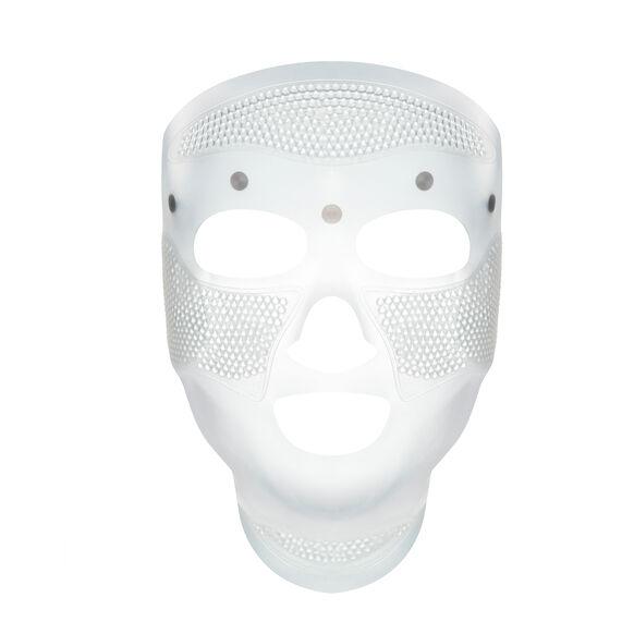 Cryo-recovery Face Mask, , large, image_1