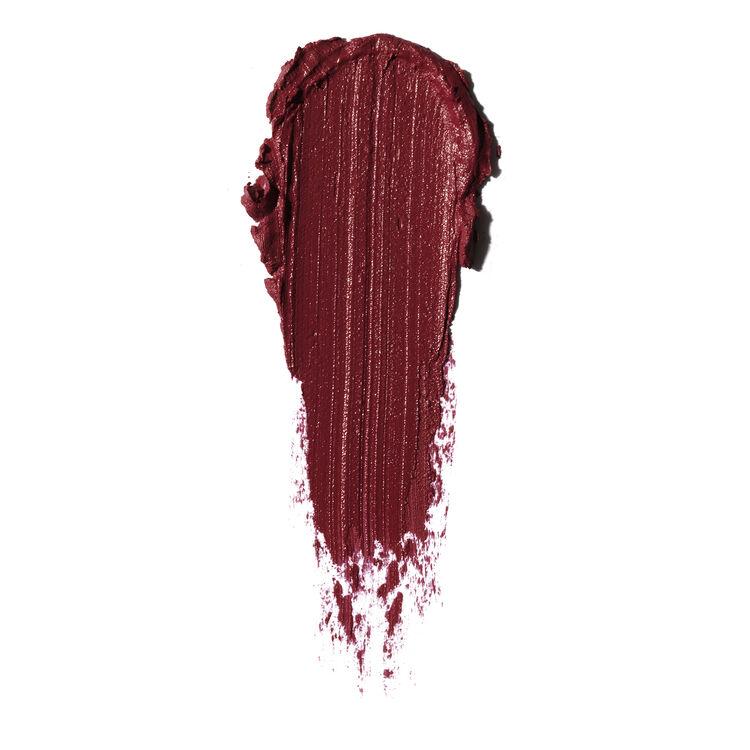 Audacious Lipstick, CHARLOTTE, large
