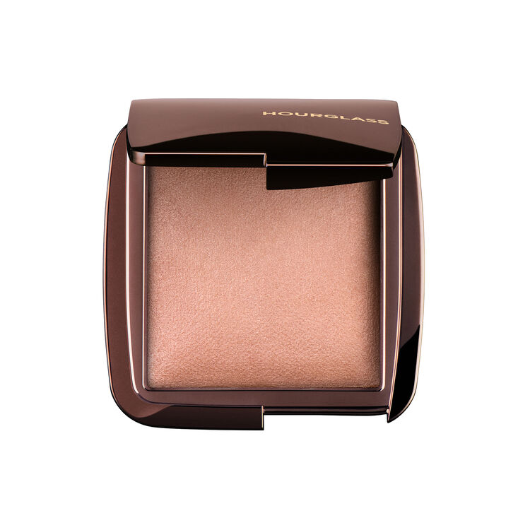 Ambient Lighting Powder, RADIANT LIGHT, large