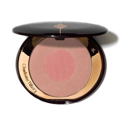 Cheek To Chic Blush, ECSTASY, large