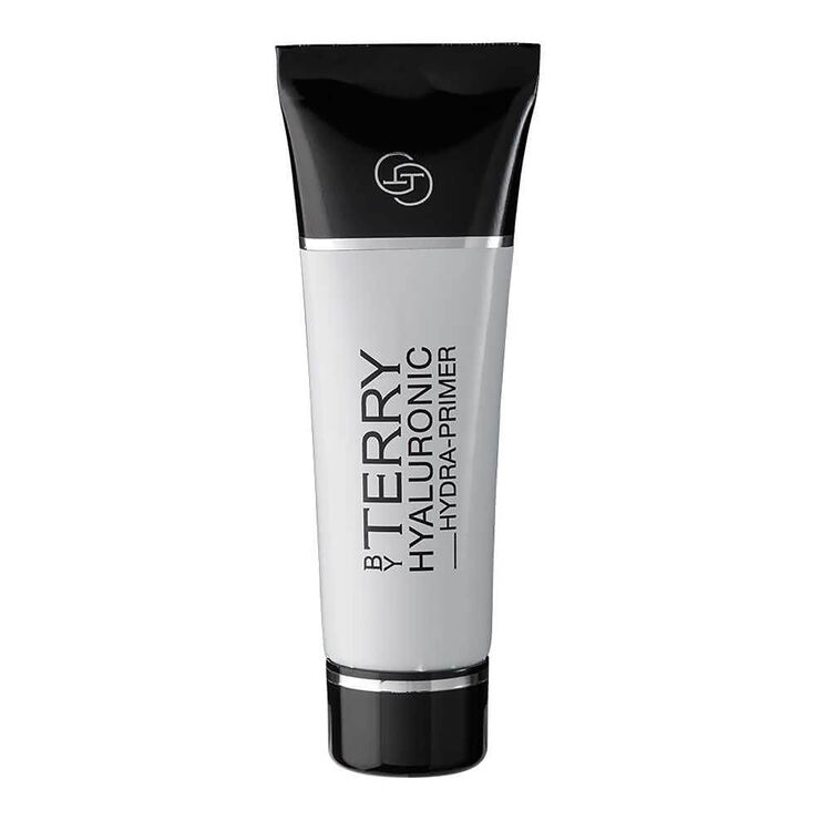 Hyaluronic Hydra Primer, , large