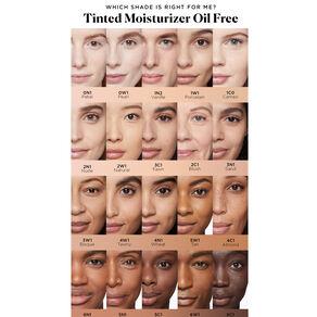 Tinted Moisturiser Oil Free Natural Skin Perfector, NUDE  - 50 ML, large
