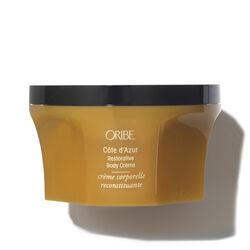 Côte d'Azur Restorative Body Crème, , large