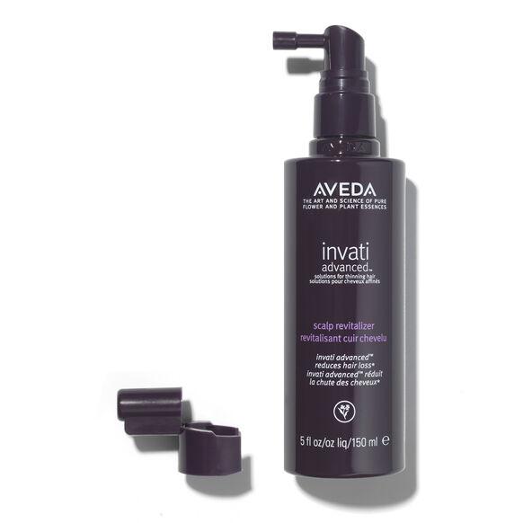 Invati Advanced Scalp Revitalizer, , large, image2