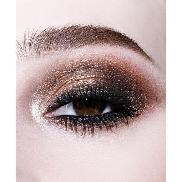 Extreme Effects Eyeshadow Palette, , large, image3