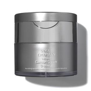 Comfort Cream D-Stress