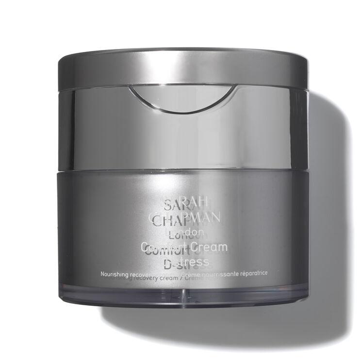 Comfort Cream D-Stress, , large