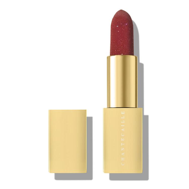 Lip Cristal, , large