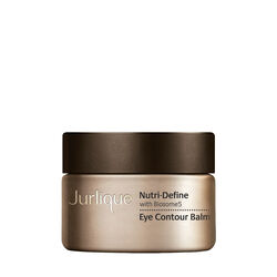 Nutri-Define Eye Contour Balm, , large