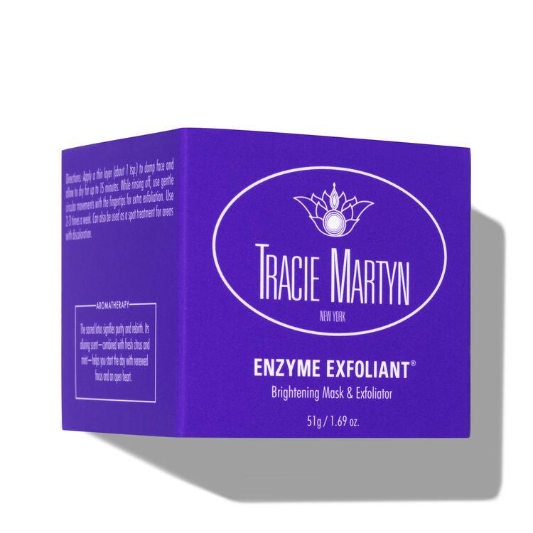 Enzyme Exfoliant, , large