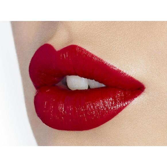 K.I.S.S.I.N.G Lipstick, LOVE BITE, large, image5