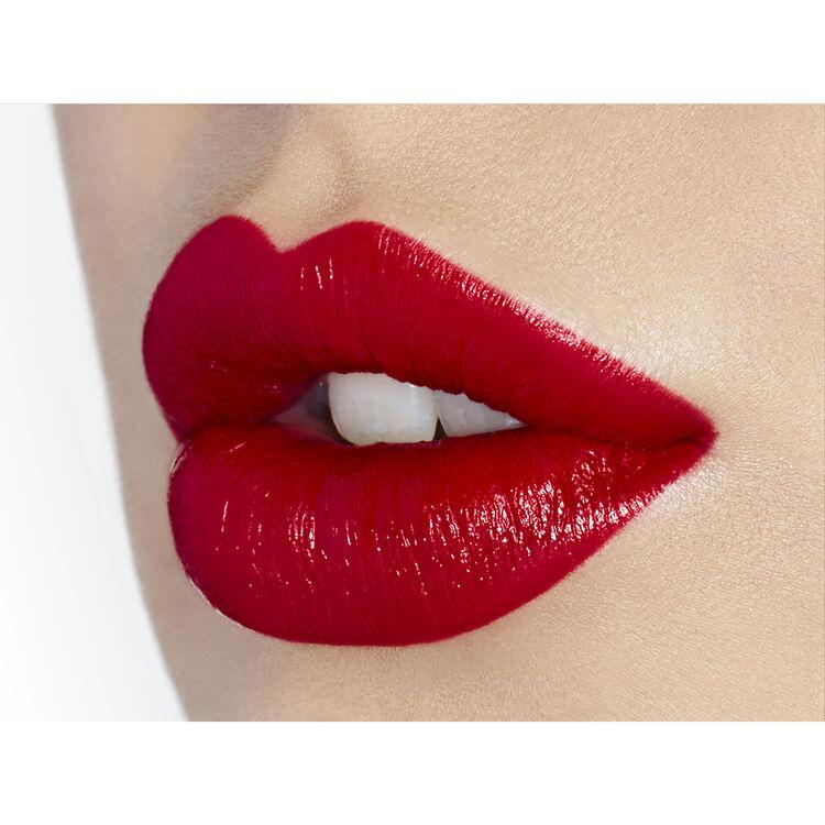 K.I.S.S.I.N.G Lipstick, LOVE BITE, large