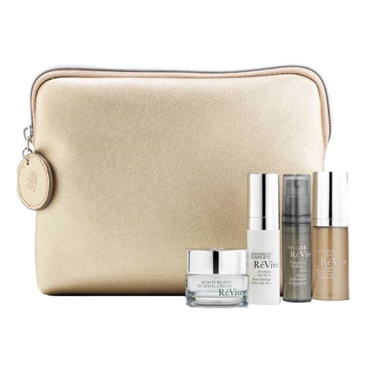 The ReVive Essentials Kit, , large
