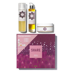 Share Gift Set, , large