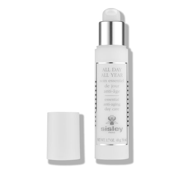 All Day All Year Anti-Aging Day Cream, , large, image2
