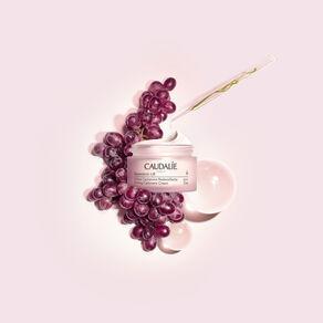 Resveratrol Lift Firming Cashmere Cream, , large