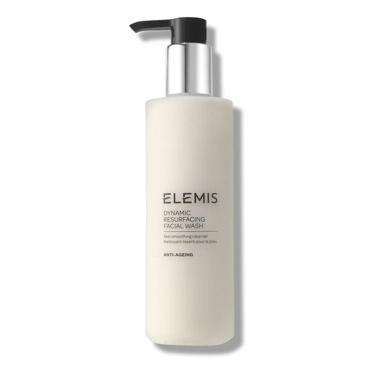 Dynamic Resurfacing Facial Wash, , large