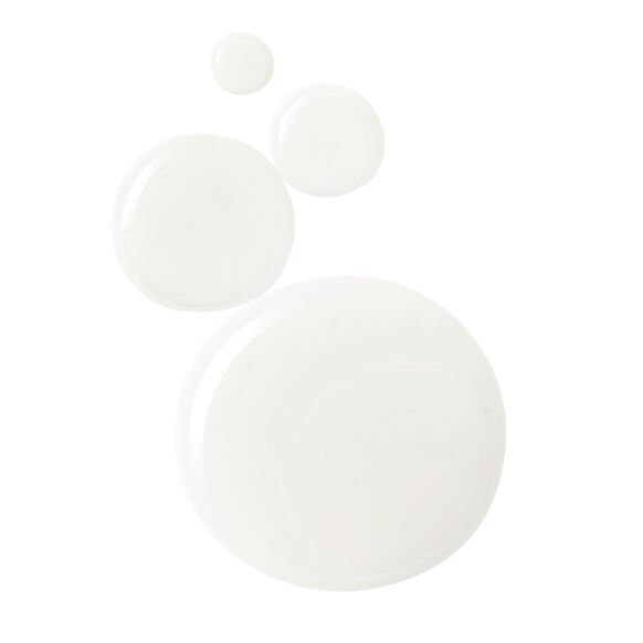 Firm & Revitalise Dry Body Oil, , large, image2