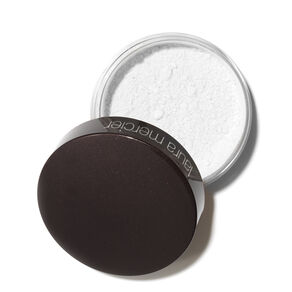 Invisible Loose Setting Powder, UNIVERSAL, large