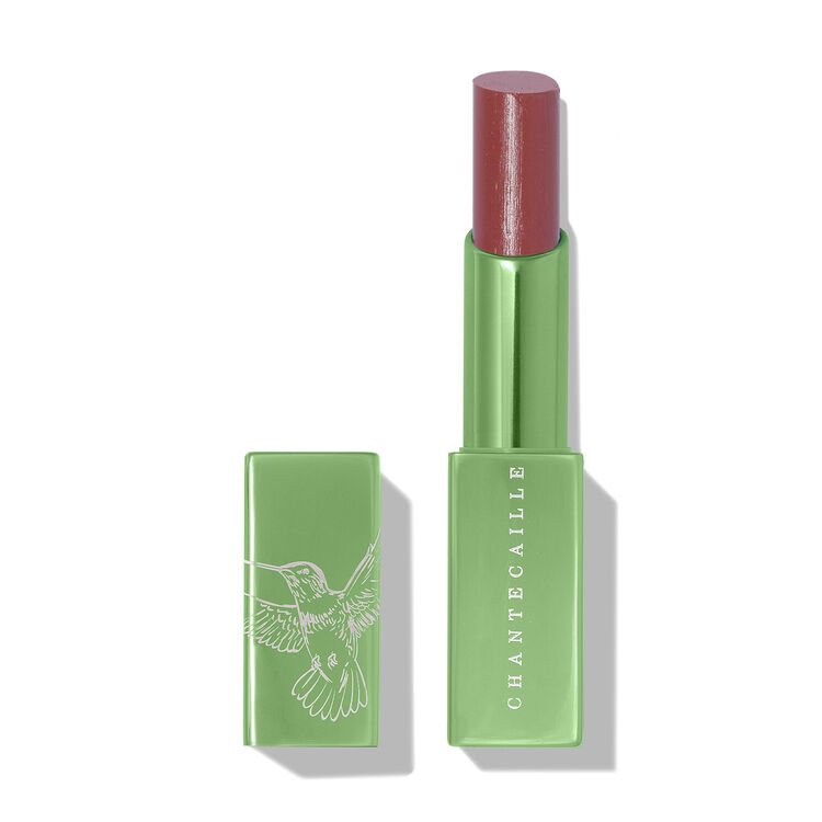 Lip Chic Limited Edition, HONEYSUCKLE, large