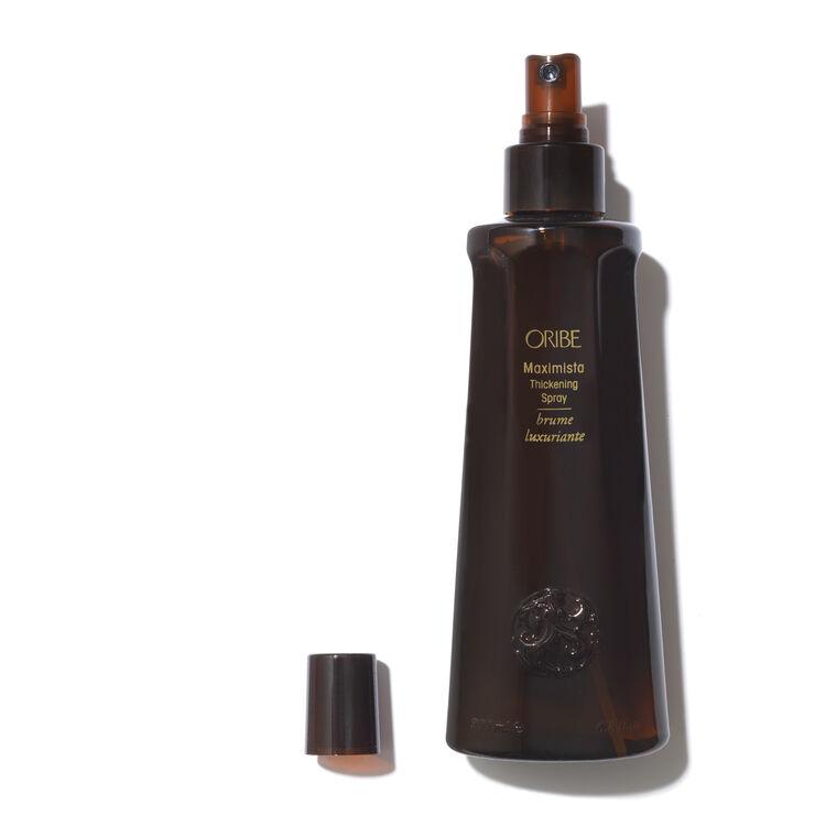 Maximista Thickening Spray, , large