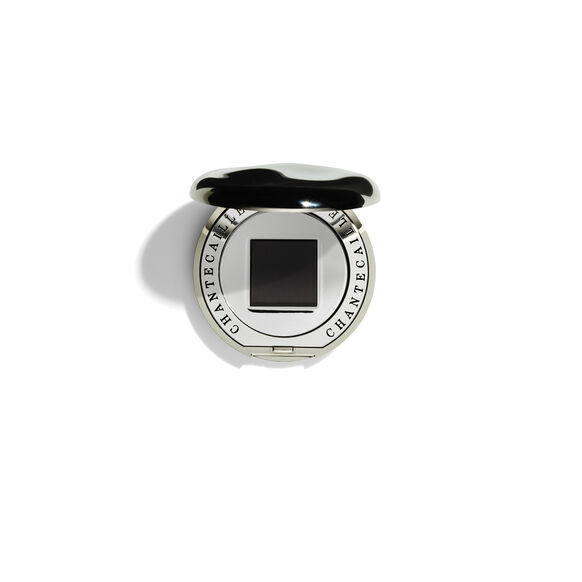 The Pebble Compact, , large, image1