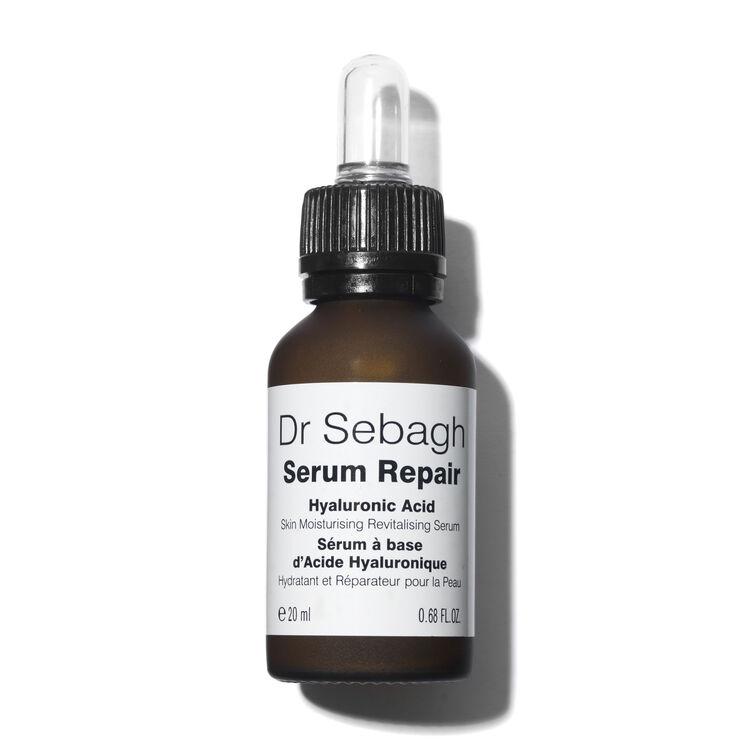 Serum Repair, , large