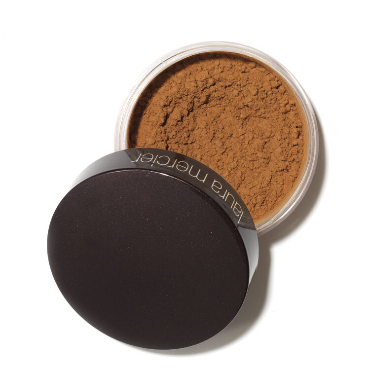Translucent Loose Setting Powder, MEDIUM DEEP, large