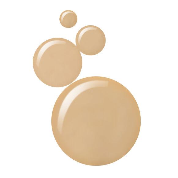 Cellularose Moisturizing CC Cream, 3 CC BEIGE, large, image3