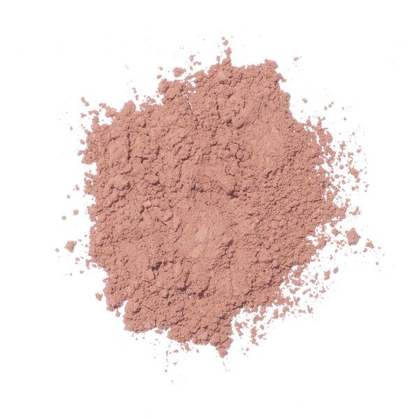 Hylauronic Tinted Hydra-Powder, , large